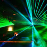 Lasersysteme RGB